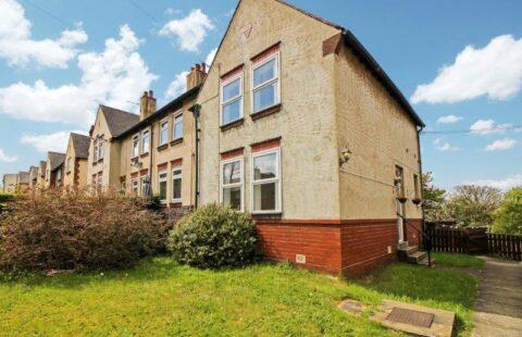 10 Brownroyd Avenue, Huddersfield, HD5 9PP